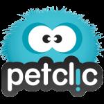 petclic-logopetit